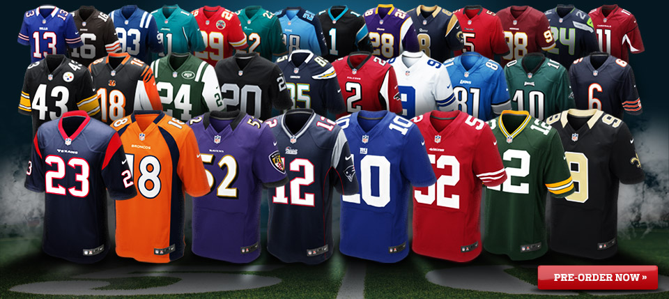 6f71e04e1c6 Cheap NFL jerseys Rating  5 – 621254 reviews –  85.99 – In stock Buy Cheap  NFL jerseys Sale Outlet from Cheap NFL jerseys Sale store online.